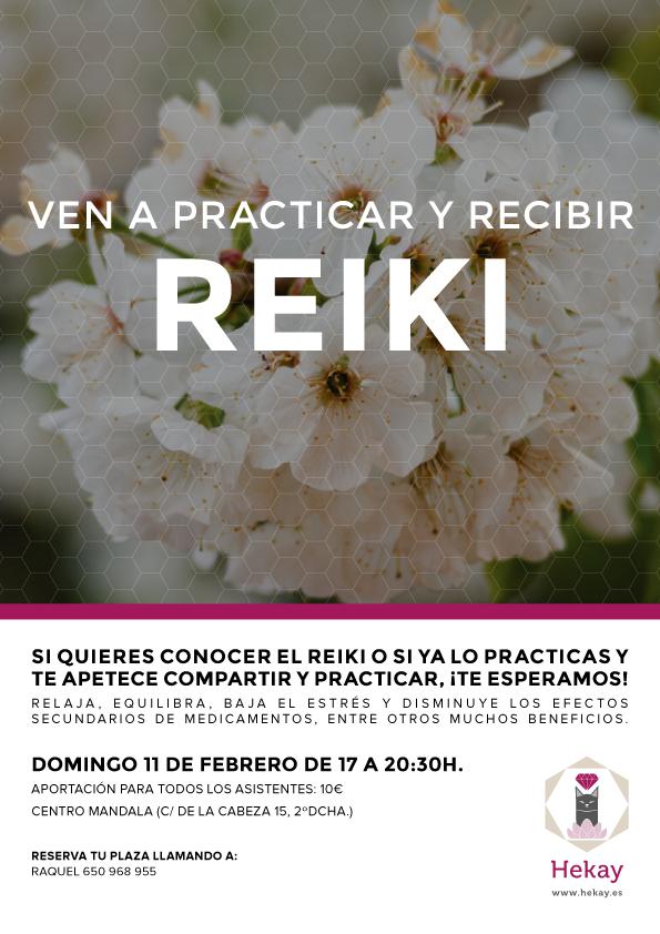 Maratón-Reiki.png