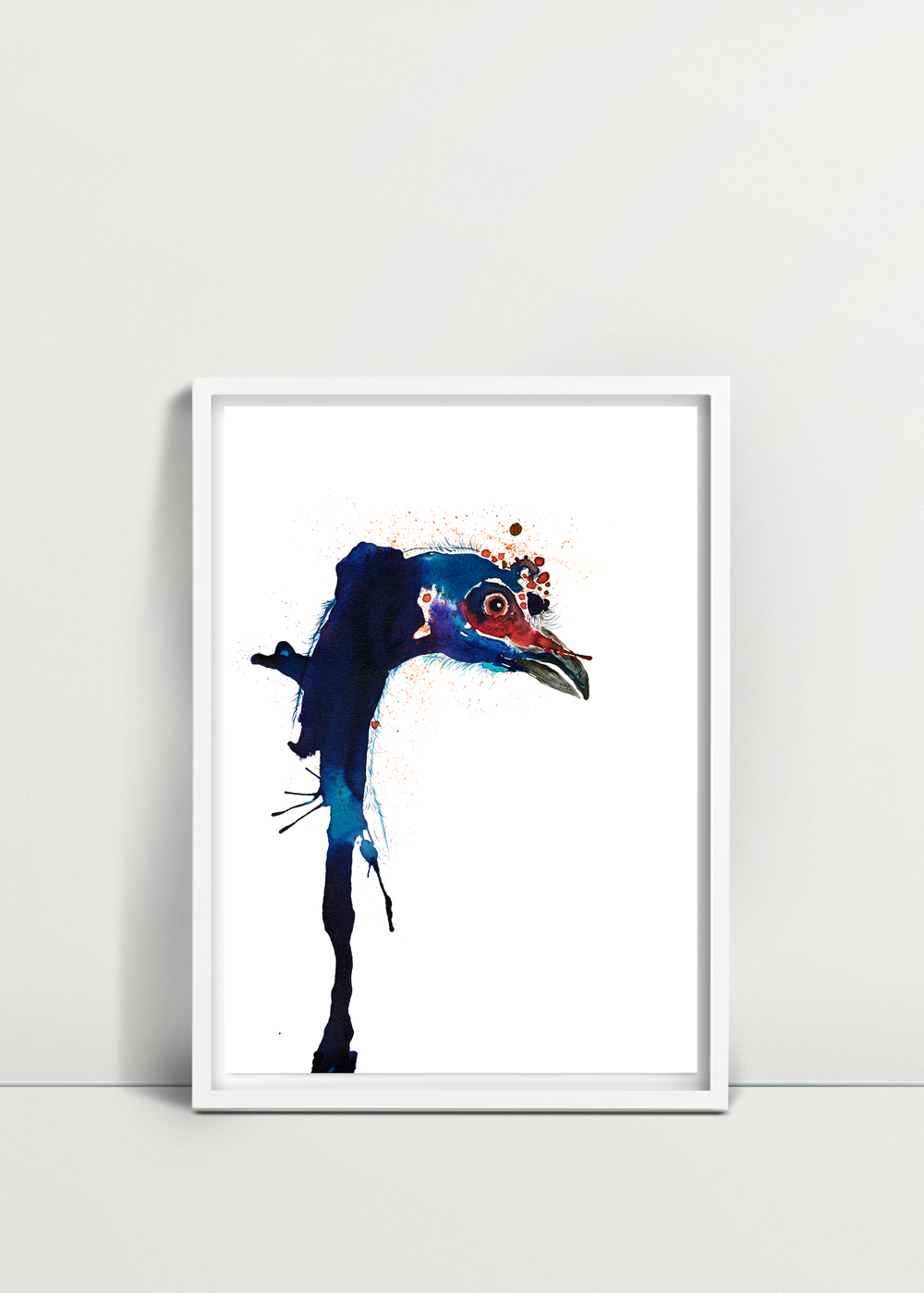 Parrot_14.png