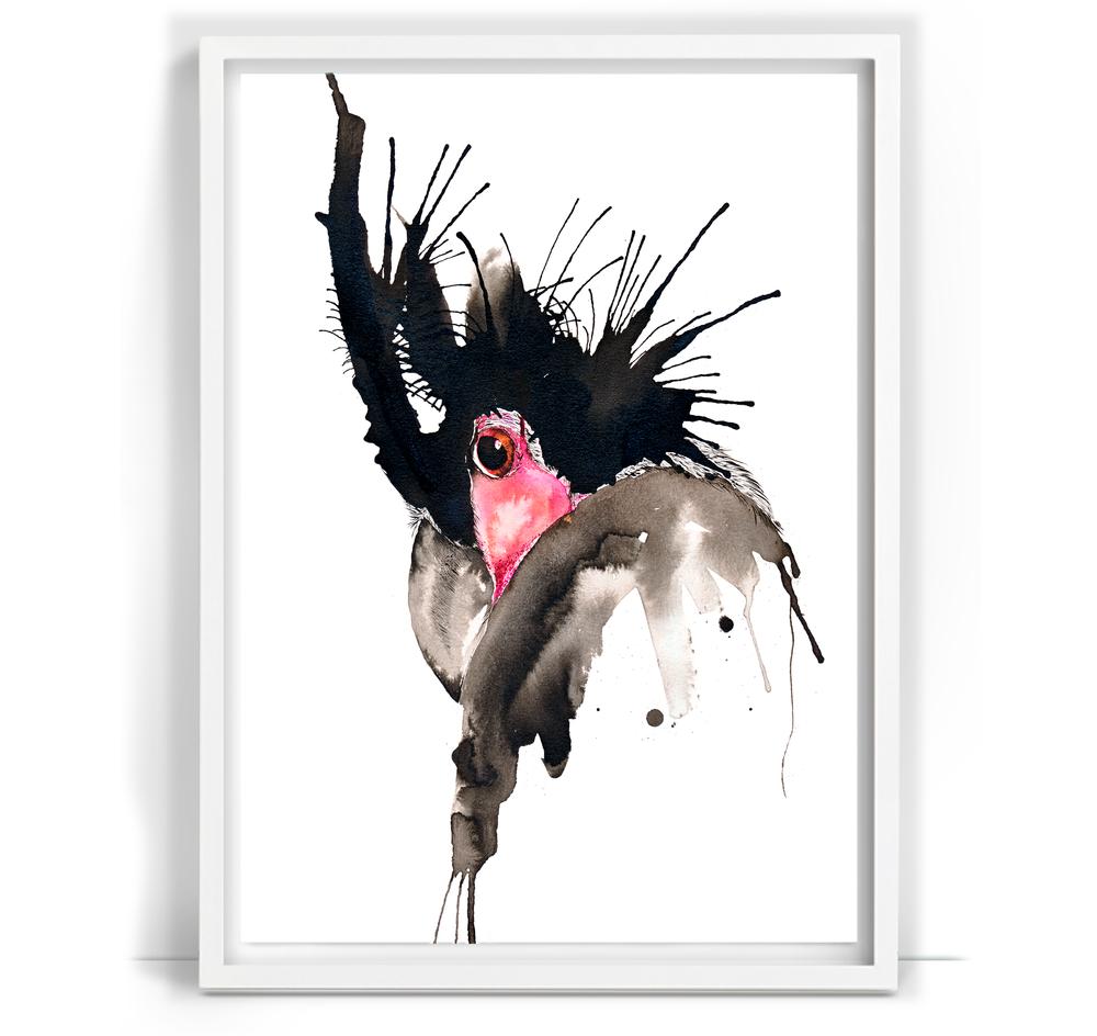Parrot_15.png
