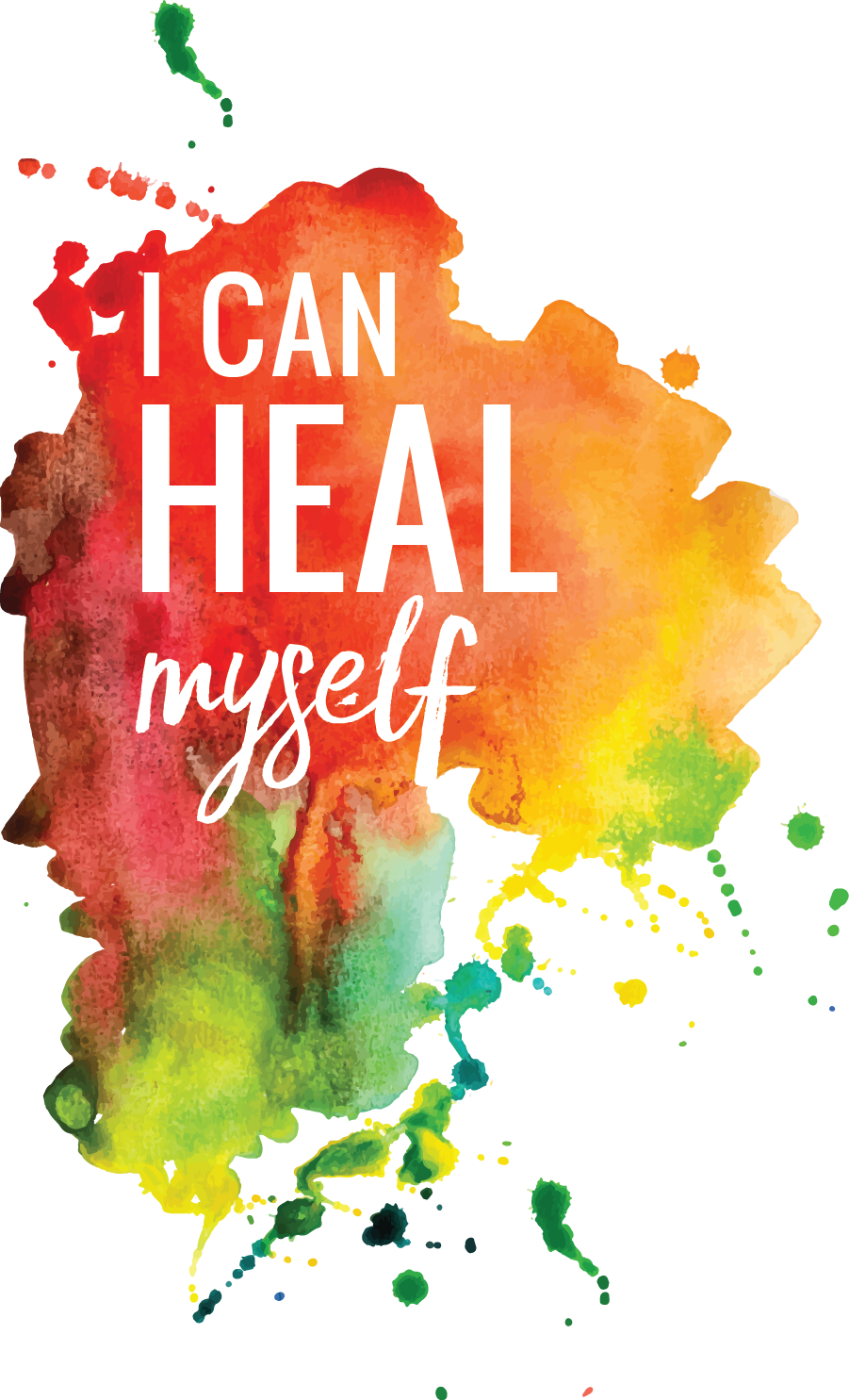 heal_cancer_myself