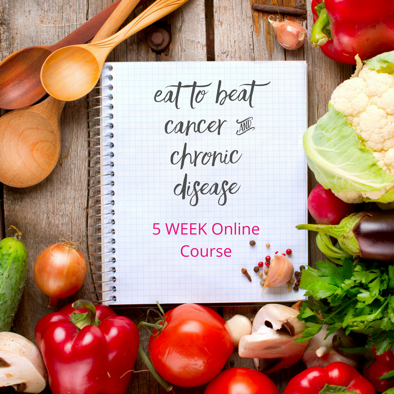 Eat to Beat Online Course (1).png