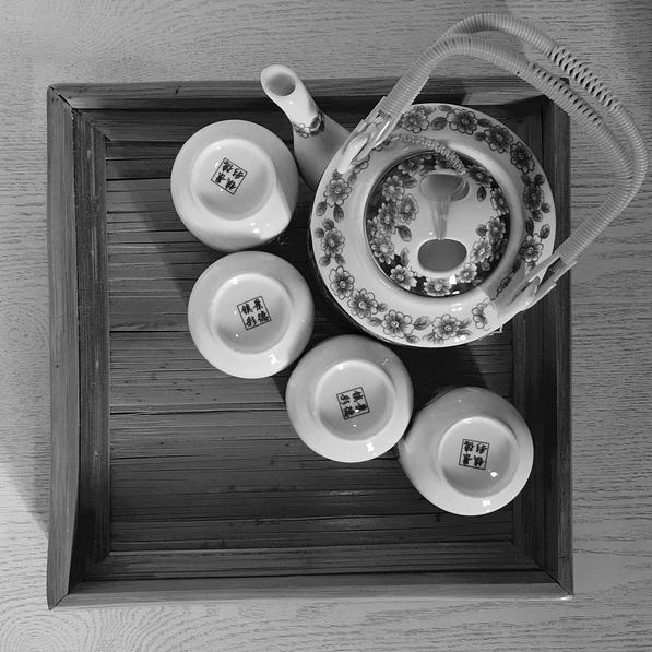 Peace_Tea.jpg