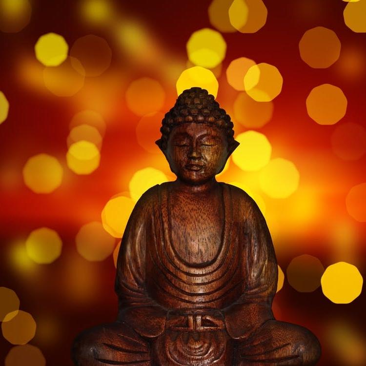 Buddhism.jpg