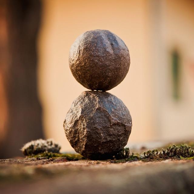 Harmony_Balancing_Balls.jpg
