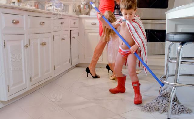 Kid_Mopping.jpg