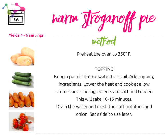 Warm_Stroganoff_Pie.png