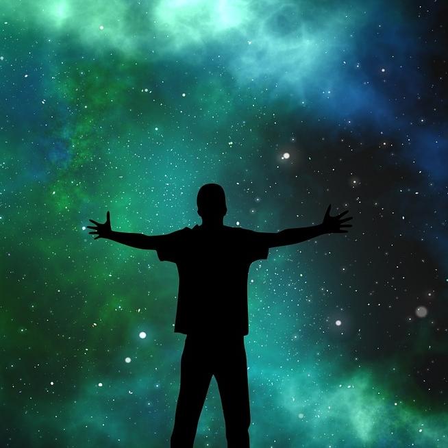 Universe_Meditation.jpg