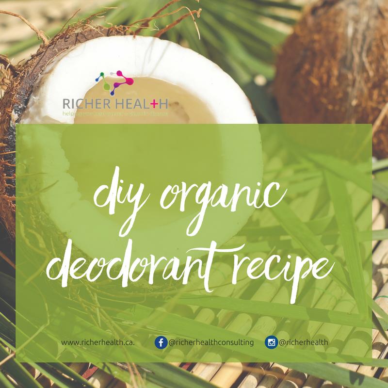 DIY_Deodorant_SM.png