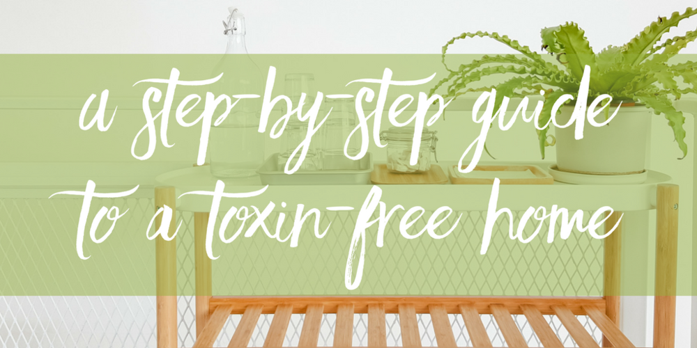 Blog_Banner_Toxinfree_Bathroom.png