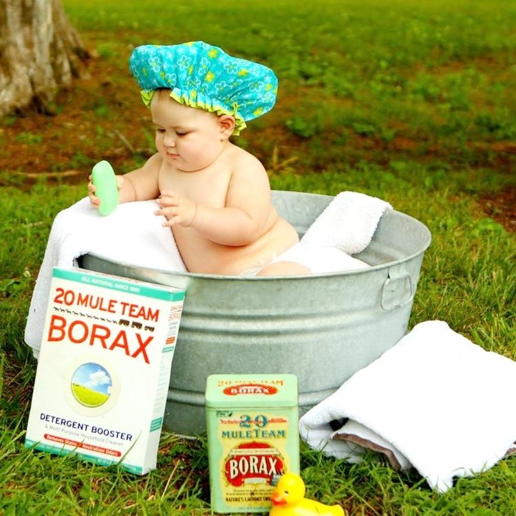 Borax.jpeg