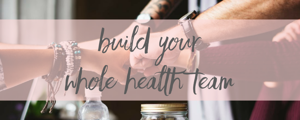 RH_Blog_WholeHealthTeam_Banner.png