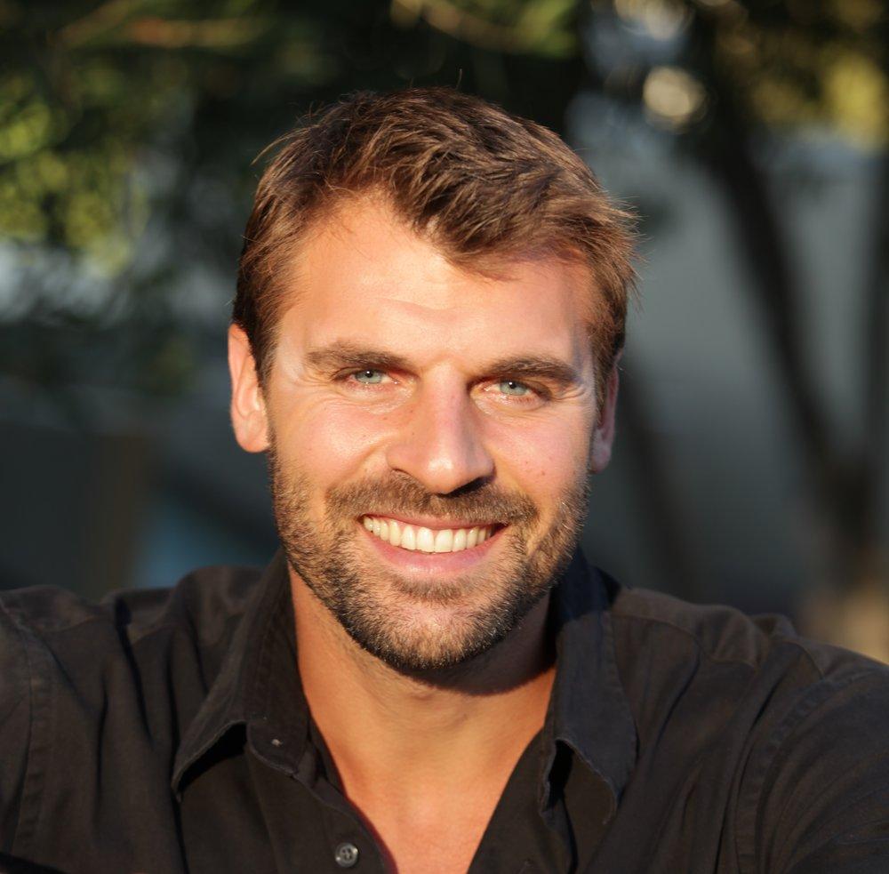 Portrait Frédéric Deltour.jpg
