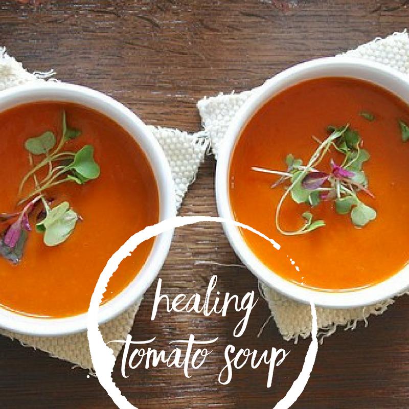 RH_Soup_Tomato_SM.png