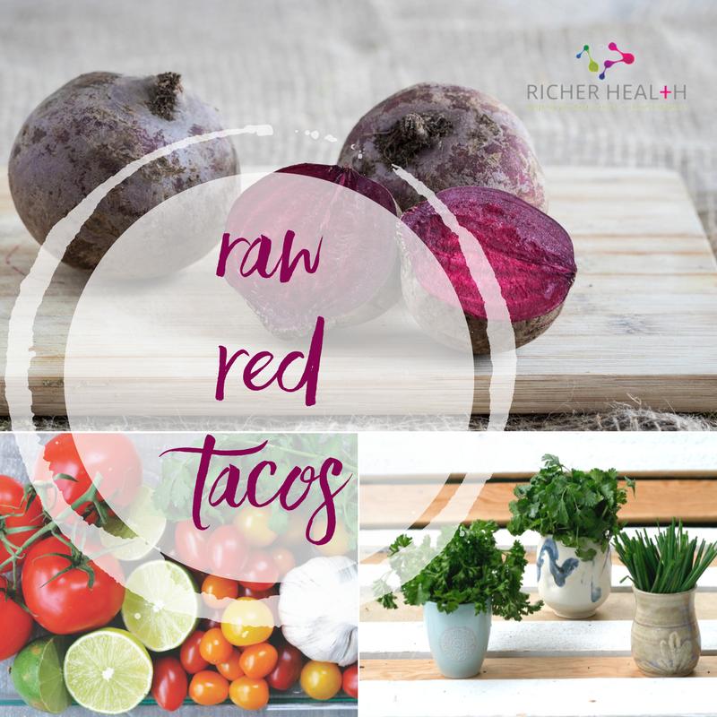 RH_Recipes_RRTacos_SM.png