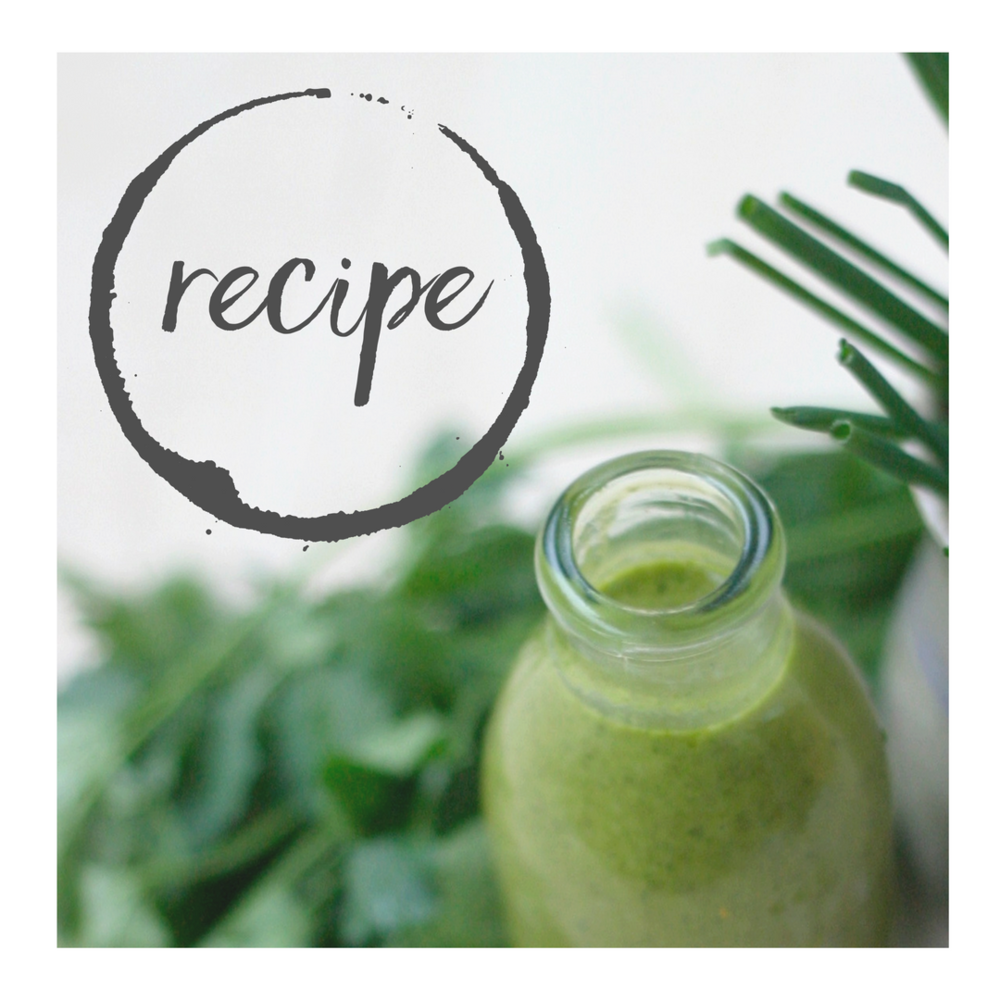 RH_Recipe_Dressing_DrGBasic_SM.png