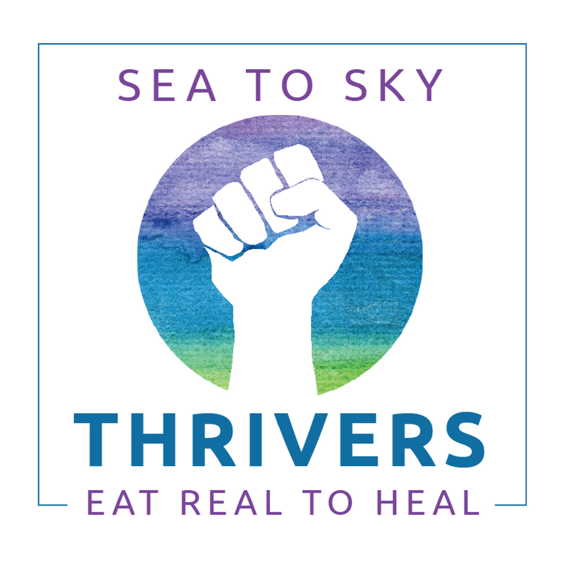Building - a team of educators who can teach others about the power of the human body to heal itself when given the right conditions; the #1 health promoter being a nutrient-rich, clean, healthy diet.This non-for-profit offers educational programs for schools, hospitals and workplaces.