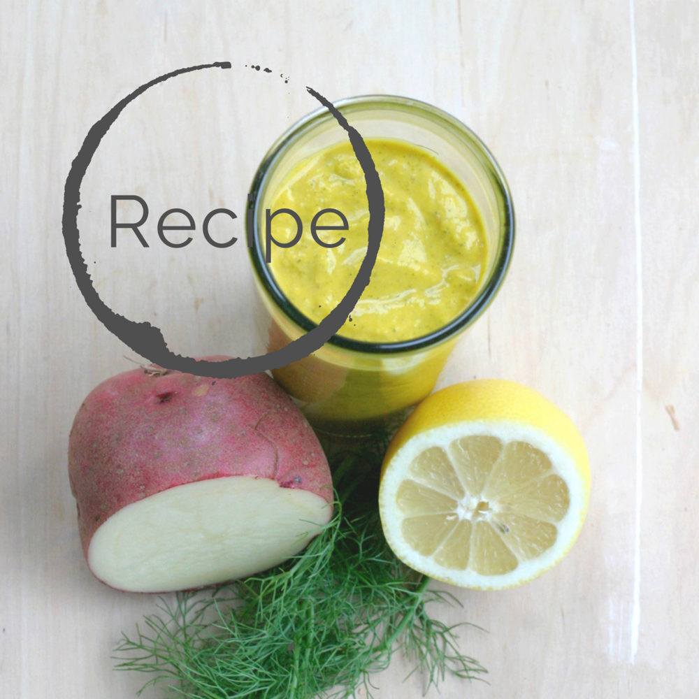 RH_Recipe_Salad_PotatoDill_SM2.png
