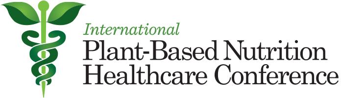 Logo_IPNHC.jpg