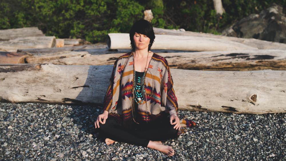 YN_Kristin_Meditation.png