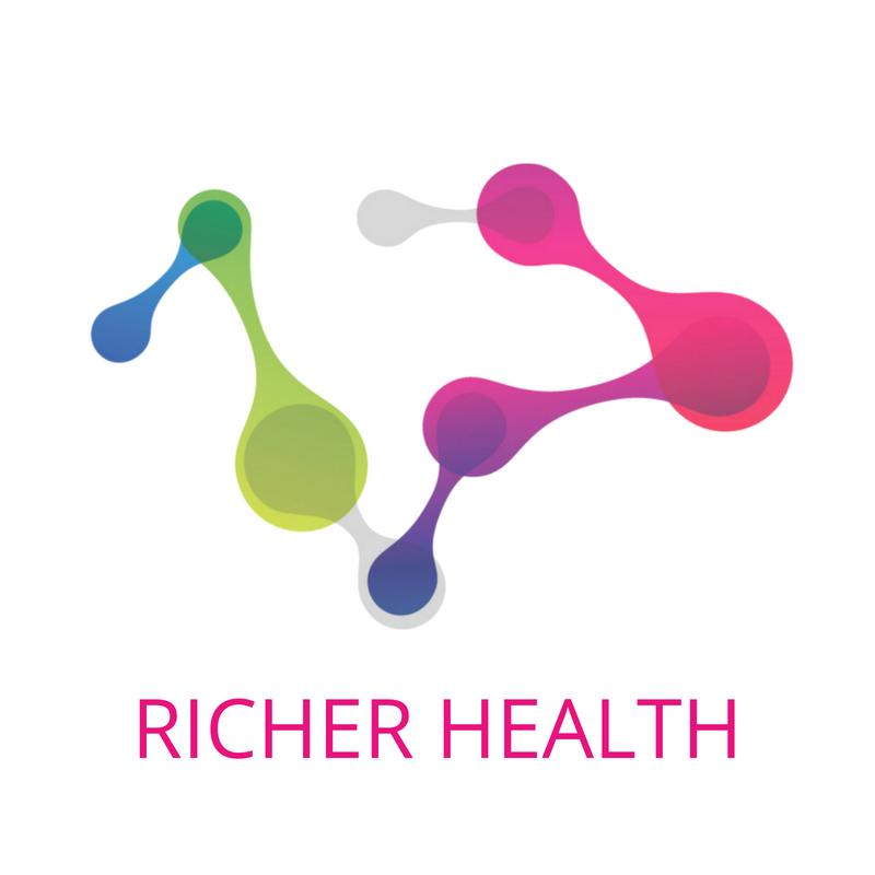 RH_Logo_Square_Pink.png