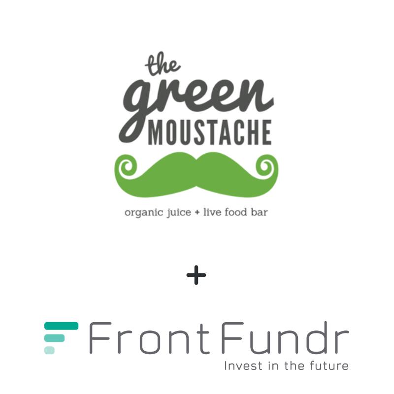FF+GM_Logo.png