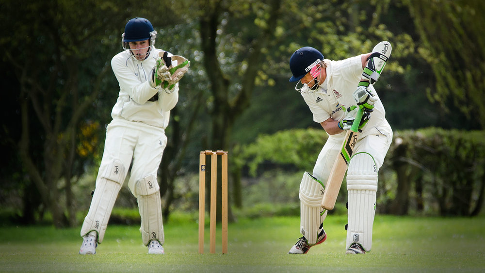 Dave-Pennett-In-action-for-ilkley-cricket-club.jpg