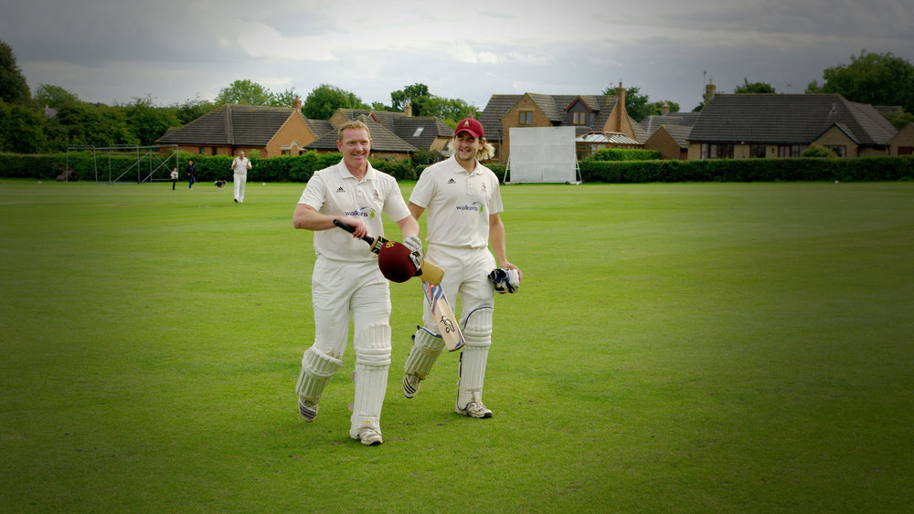 ilkley-cricket-club-champions.jpg