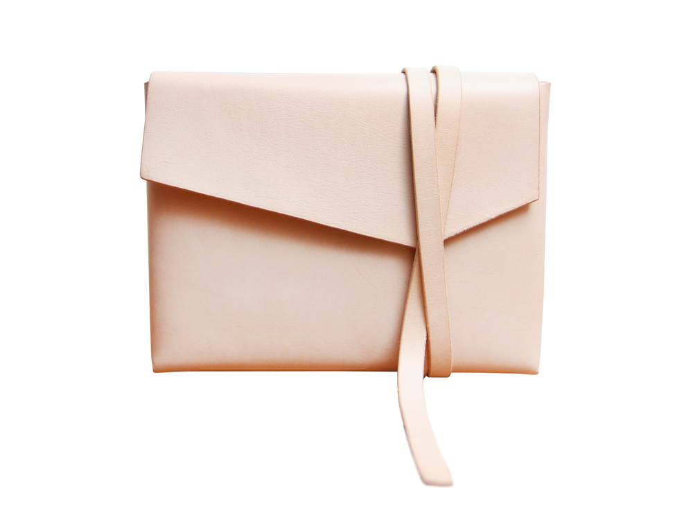 busk and bask maar wrap clutch.jpg