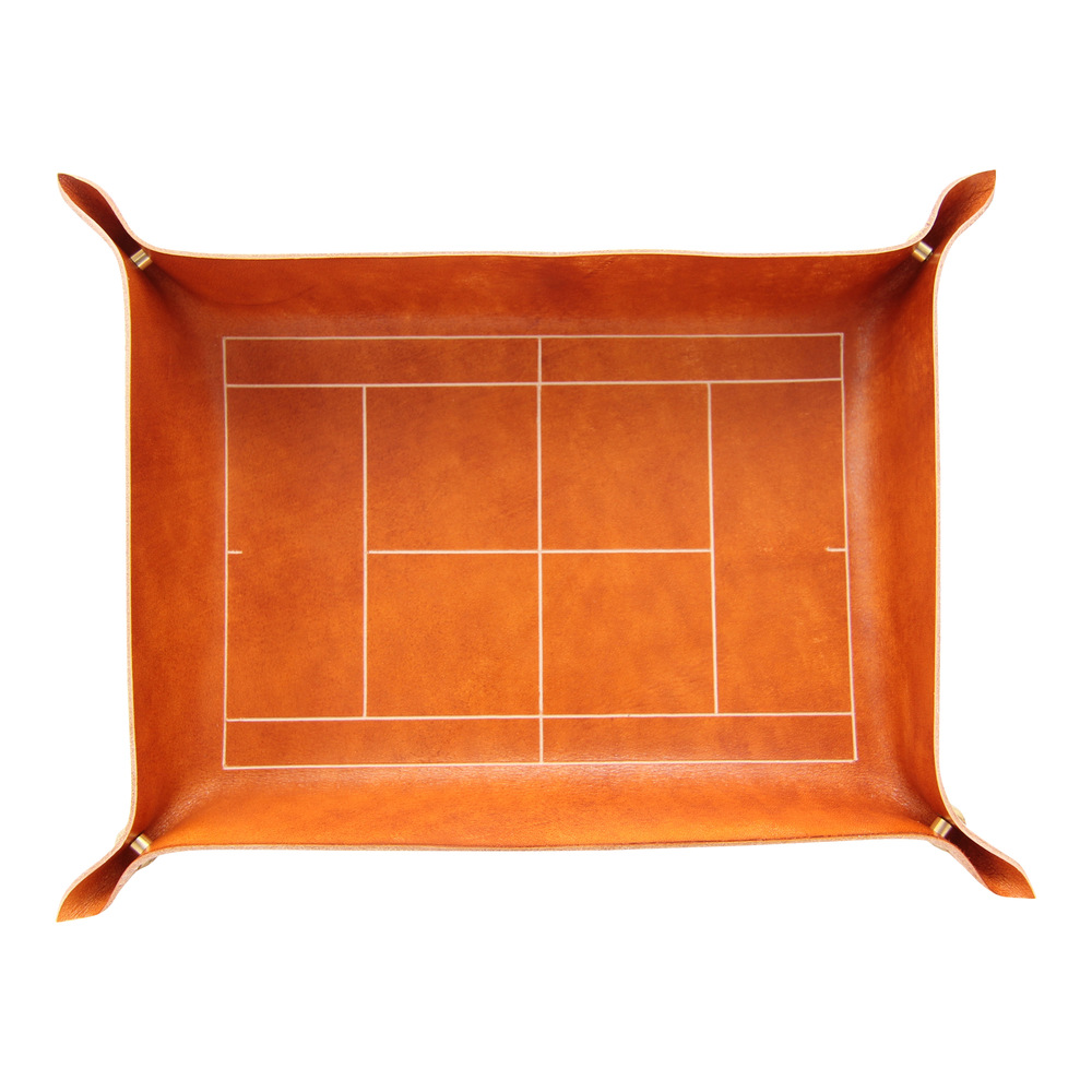 clay-court-tennis-leather-valet-tray.jpg