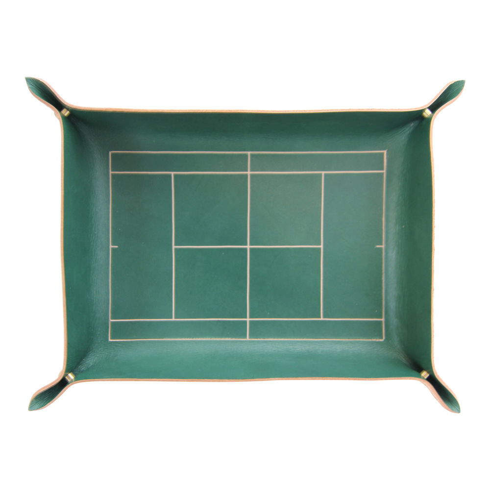 grass-court-tennis-leather-valet-tray.jpg