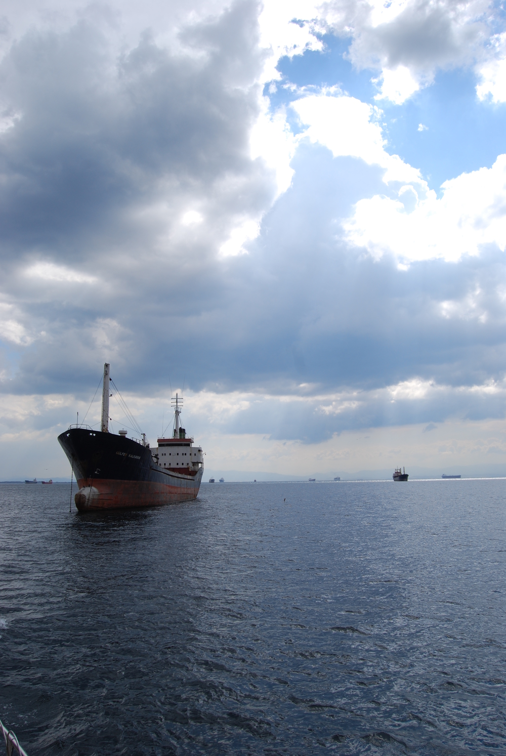 Istanbul_2013_22_09_MS0035.JPG