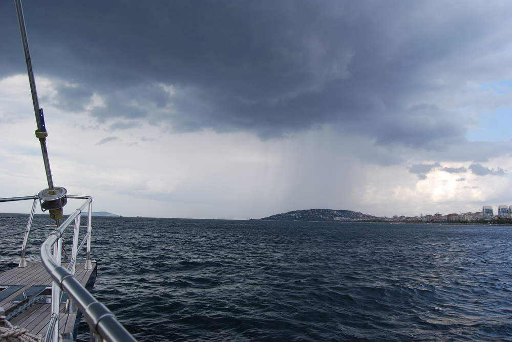 Istanbul_2013_22_09_MS0036.JPG