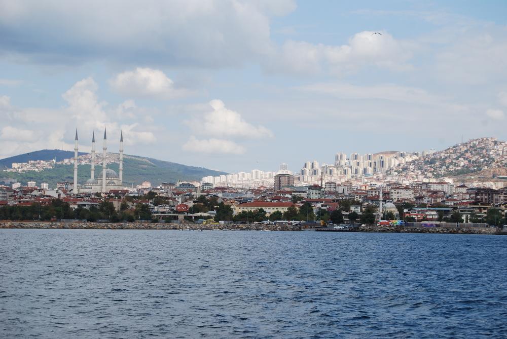 Istanbul_2013_22_09_MS0052.JPG