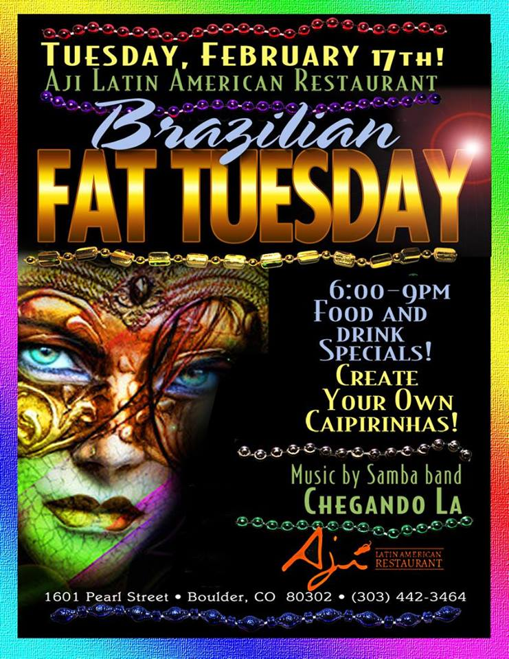 fat Tuesday.jpg
