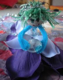 fairyrain