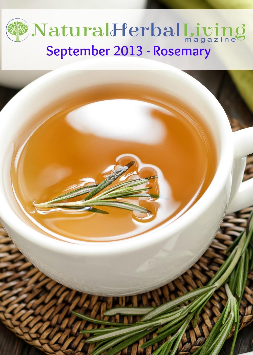 Rosemary Cover.jpg