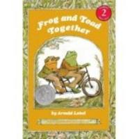 frog&toad.jpg