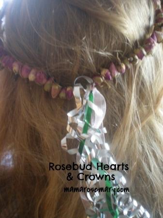 rosecrown.jpg