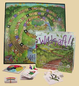 wildcraft-game.jpg