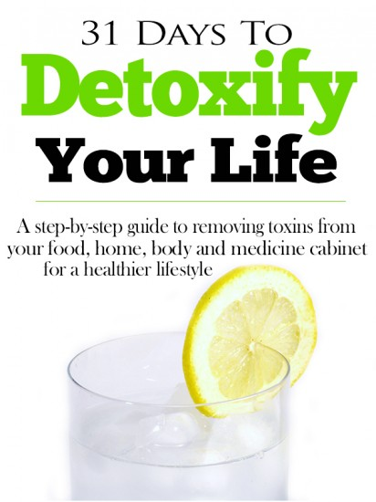 detoxify-your-life-water-3-matching-font-no-border-412x550.jpg
