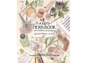 a_kids_herb_book-product_1x-1403629819.jpg