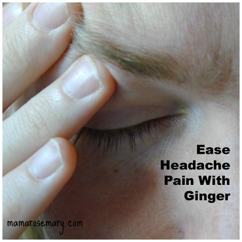 headachegingerWM.jpg