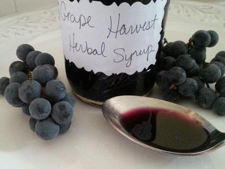 grapesandherbs.jpg
