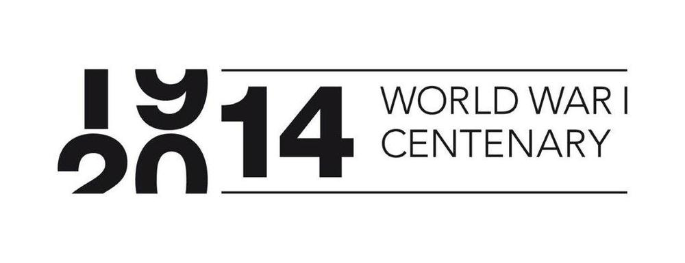 Blg_10_Logo_1914_2014_World_War_I_Centenary_JPG.jpg