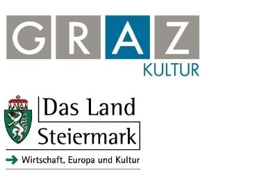 Logos ALEA-Graz-Stmk.jpg