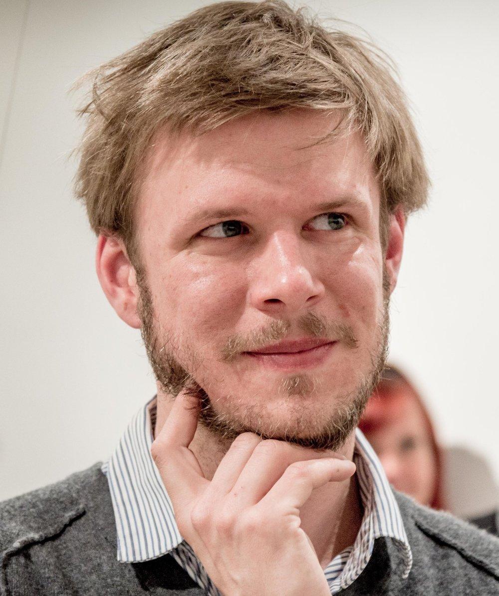 (c) Bernd Klug