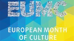 www.EUintheUS.org/EUMC