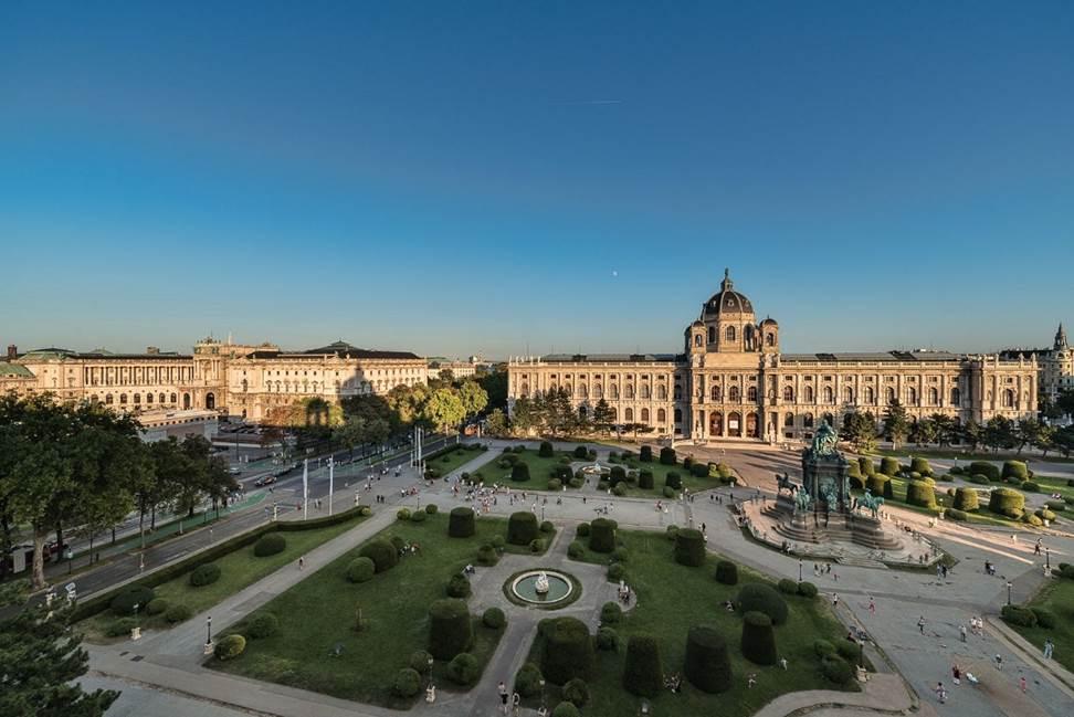 © Weltmuseum Wien