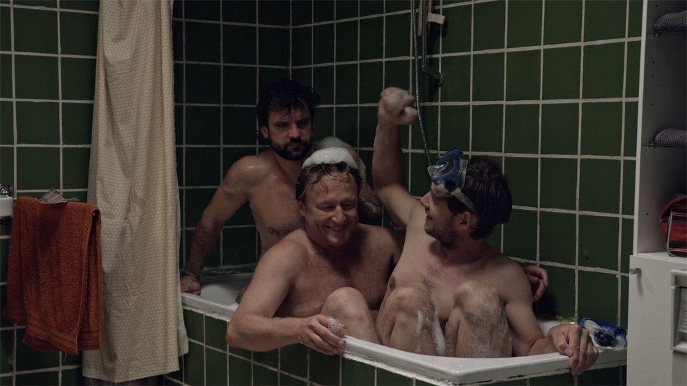 Die Badewanne_18.jpeg