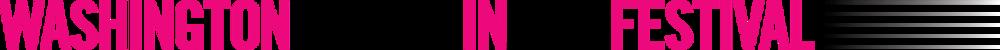 WWJF_Logo.png